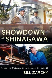 ShowdownFront