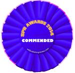 SPR-ROSETTEcommended150