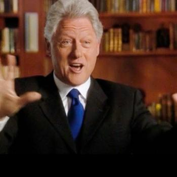 Clinton001.jpg