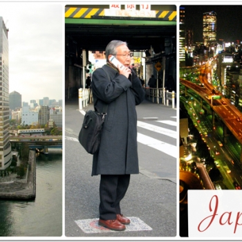 Japan 33.jpg