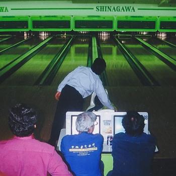 shinagawalanes.jpg