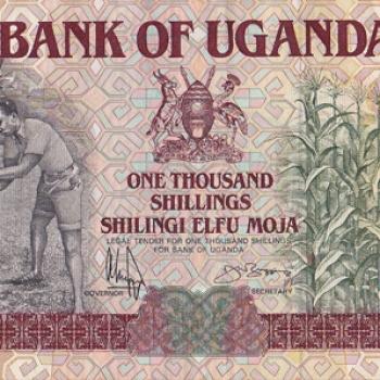 ugandamoney.jpg