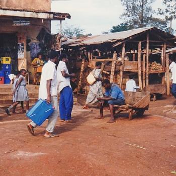 ugandavillage.jpg