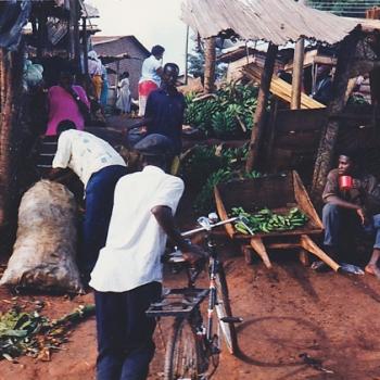 ugandavillage2.jpg