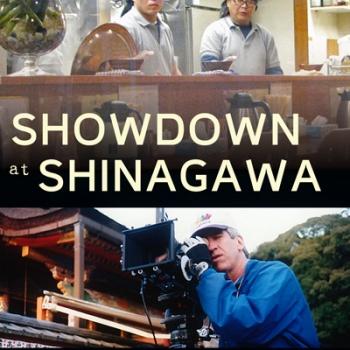 ShowdownFront.jpg